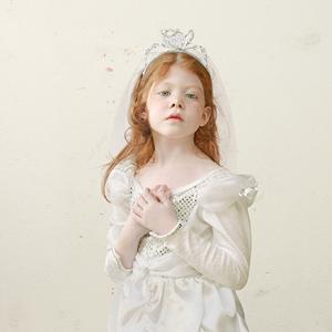 bride300